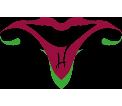 Ihr Frauenarzt in Tegel
